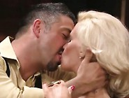 Hotties Go Naughty In This Xxx Swingers Reality Show