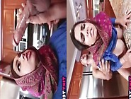 Big Boobs Indian Wife Ki Ghar Par Din Bhar Chut Chudi