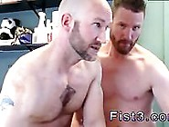Young Boys Gay Sex Cocks And Black Man Fucks His Own Ass With Hi