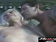 Bebe Boobs Christie Lee Cindy Crawford Meara And Sandra Romain T