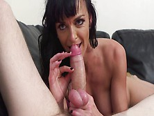 Amateur girl girl video