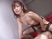 Crazy Japanese Slut Naomi Hirose In Exotic Cougar,  Rimming Jav C
