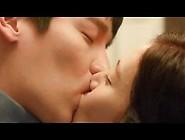 Oligosaccharide (Korean Movie Sex Scene)