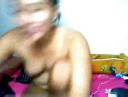 Porno Masturbating Pinay
