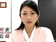 Jav Collection - Idol Softcore Asian Gorgeous Beauty