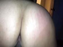 Fucking My Boss Daughter In His House With My Finger In Her Butt
