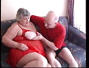 Grandma Libby Fucking Erik