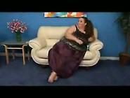 Tiny Midget And Fat Bbw Women Lesbians
