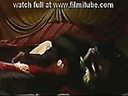 Mallu Watch Nude Full Show
