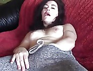 Mommy Talk - You And Your Friends Want To Fuck Me