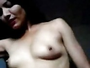 Indian Sex Scandal Of Big Ass Bhabi With Devar
