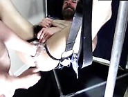 Gay Teens Into Fisting First Time Bo Is Such A Pig,  That All
