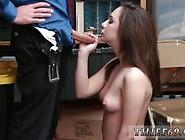 Gabriella-Horny Old Grandpa Hot Teen Masturbating School Bathroo