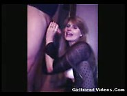 Eroprofile-Oral-Creampie-Compilation-L1 Mpeg4-795