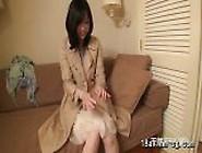 Juiaduudsa (Lemon)在丸之內工作的辣妹社長 No. 09 Ayami