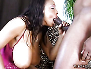 Delicious Chick Carmen Hayes Makes No Secret Of Her Hole And Tit