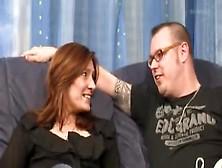 German Amateur Free Threesome Hd Porn Video - Xhamster