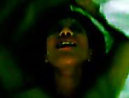 Emotional And Slutty Slim Indian Brunette Got Her Twat Poked On