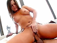Daisy Duxe's Big Passion For Dicks