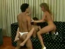 Amazing Homemade Porn Video