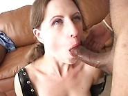 Exotic Pornstar Lena Ramon In Horny Interracial,  Blowjob Sex Cli