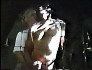 Spycam - His Young Admirer - 9 Min - Free Porn Videos - Sex