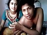 Patna Village Girlfriend Chut Chudai Sex Masti By Desi Lover