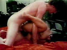 Girl Gets Naked Before Sucking On Her New Friend's Erected Boner