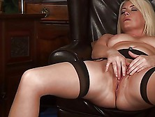 Hot video The hills have eyes lynne boob