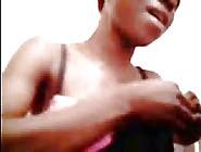 Free Xxx Webcam Oceanie Du Cameroun