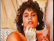 Hubby Films Me Fucking His Wife Joy Reel Models
