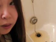 Japanese Ho Pees In Baths
