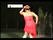 Best Of Pakistani Mujra 10