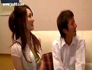 Phim Sex Loạn Luân - Phim Sex Loan Luan Hay 2014
