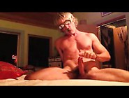Drillinzone From Xtube Hot And Lean Cums Like No Other Man Go Ch