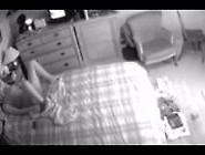 Xxx Tube Hidden Cam.  My Mummy Masturbating And Watching Her Puss