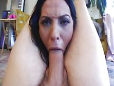 5 mistress delilah disco devil latino 4
