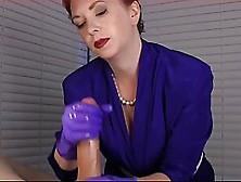 image Tania lariviere la doctoresse a des gros seins 2 1992