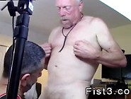 Hayden Fisting Manga Porn Boy Gay Download Mobile And Porno Piss