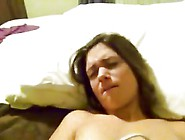 Young Girl First Time Anal And Double Penetration.