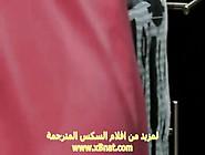 Arab Son Pang And Fuck His Mother