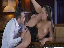 Babes - Cater To You Starring Blue Angel And Kai Taylor Clip