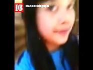 Video Abg Sedang Memamerkan Payudara Yang Sexy