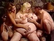 Giant Ssbbw Bbw Fat Bbbw Sbbw Bbws Bbw Porn Plumper Fluffy Cumsh