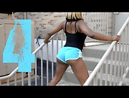 Ghetto Booty The Wet And Young Compilation