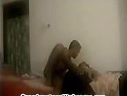 Amateur Sri Lankans Live On Free Cams