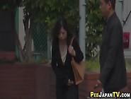 Japanese Girls Pee