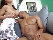 Busty Wife    Services   And Humps  Big Dark Dick