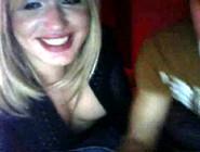 Cam4. Prensesnilay[2012. 10. 14]