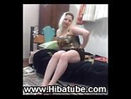 9Hab Agadir 2013 - Hibatube. Com